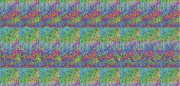 stereo9.jpg